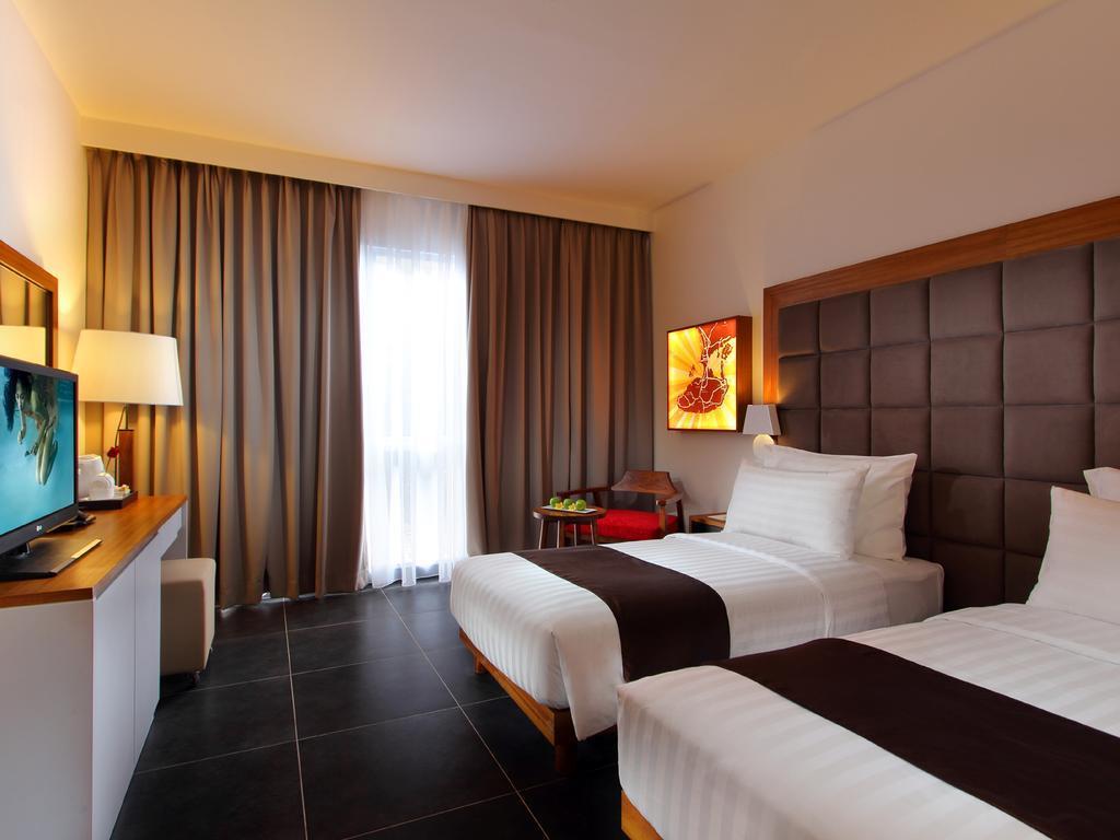 FONTANA HOTEL BALI, A PHM COLLECTION, BALI ****